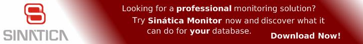 Sinatica Monitor