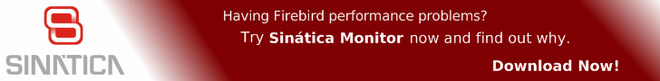 Find performance problems with Sinatica Monitor